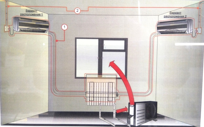 Подольск обслуживание кондиционеров образец договора на обслуживание кондиционеров образец скачать