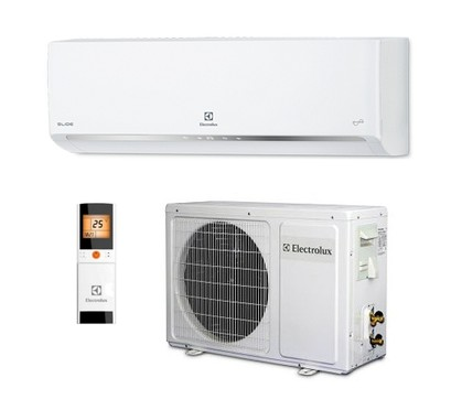 Electrolux Eacs I 09hsl N3 инструкция - фото 11