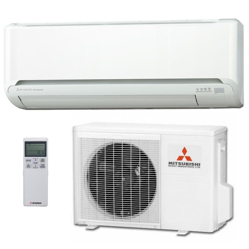 Зимние комплекты для кондиционеров mitsubishi electric